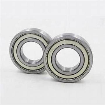 50 mm x 72 mm x 12 mm  SKF 71910 ACE/HCP4AL angular contact ball bearings