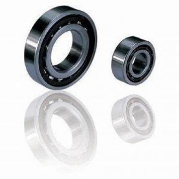 50 mm x 72 mm x 12 mm  SKF 71910 CB/HCP4A angular contact ball bearings