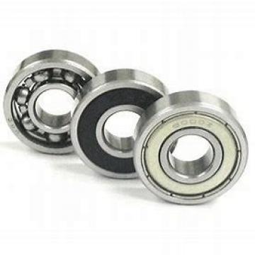 50 mm x 72 mm x 12 mm  SKF S71910 ACE/HCP4A angular contact ball bearings
