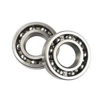 85 mm x 130 mm x 22 mm  KOYO 3NCHAD017CA angular contact ball bearings