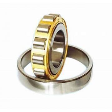 85 mm x 130 mm x 22 mm  NACHI 7017CDB angular contact ball bearings