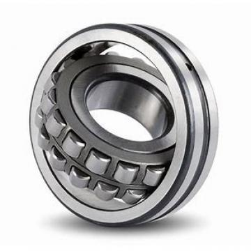 85 mm x 130 mm x 22 mm  SNR ML7017HVDUJ74S angular contact ball bearings