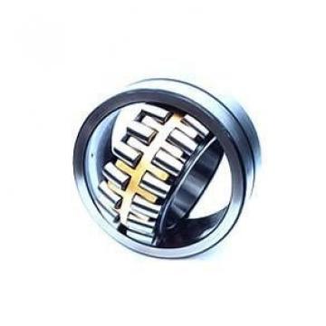 85 mm x 130 mm x 22 mm  FAG 6017-2Z deep groove ball bearings