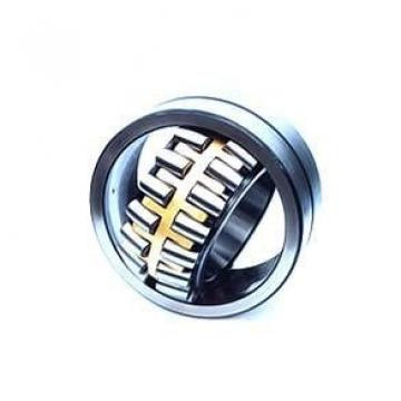 85 mm x 130 mm x 22 mm  NACHI 6017ZZ deep groove ball bearings