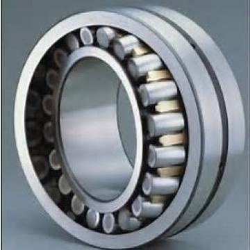 85 mm x 130 mm x 22 mm  KOYO 3NCHAF017CA angular contact ball bearings