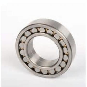 85 mm x 130 mm x 22 mm  NSK 85BNR10S angular contact ball bearings