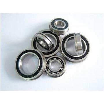 90 mm x 160 mm x 40 mm  NACHI NUP 2218 cylindrical roller bearings