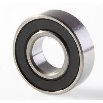 90 mm x 160 mm x 40 mm  Timken 22218CJ spherical roller bearings