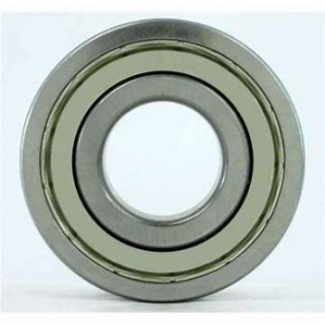 90 mm x 160 mm x 40 mm  NTN NUP2218E cylindrical roller bearings