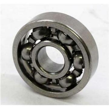 90 mm x 160 mm x 40 mm  FBJ 22218 spherical roller bearings