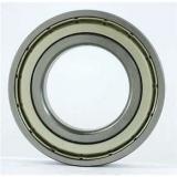 110 mm x 170 mm x 28 mm  NACHI 7022DF angular contact ball bearings