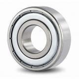 220 mm x 400 mm x 108 mm  Loyal 22244 KCW33 spherical roller bearings