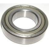 25 mm x 52 mm x 15 mm  NACHI 6205NR deep groove ball bearings