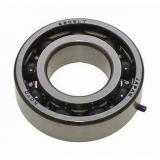 NTN ETA-32206/25STPX4V10-G tapered roller bearings