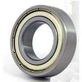 40 mm x 62 mm x 12 mm  CYSD 6908-RZ deep groove ball bearings