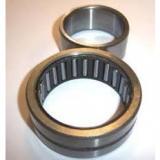 9 mm x 20 mm x 6 mm  ISB SS 619/9 deep groove ball bearings